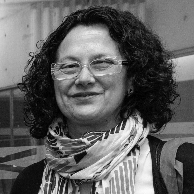 Amadora Gutiérrez