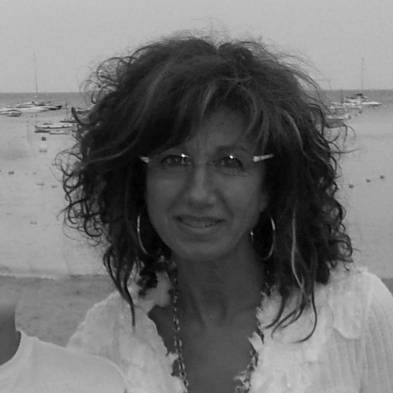 Teresa Miró